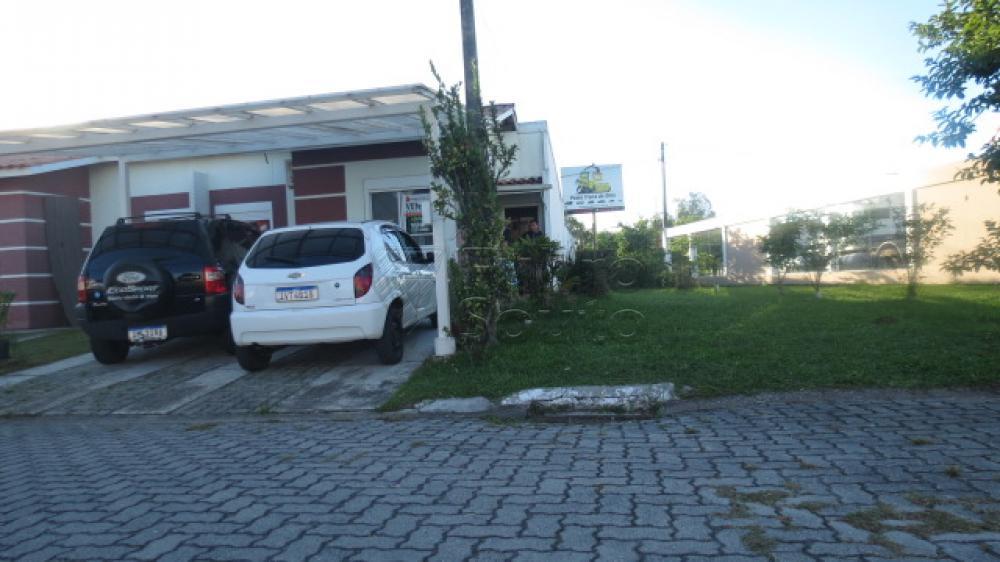 Comprar Casa / Condomínio em Pelotas R$ 430.000,00 - Foto 20