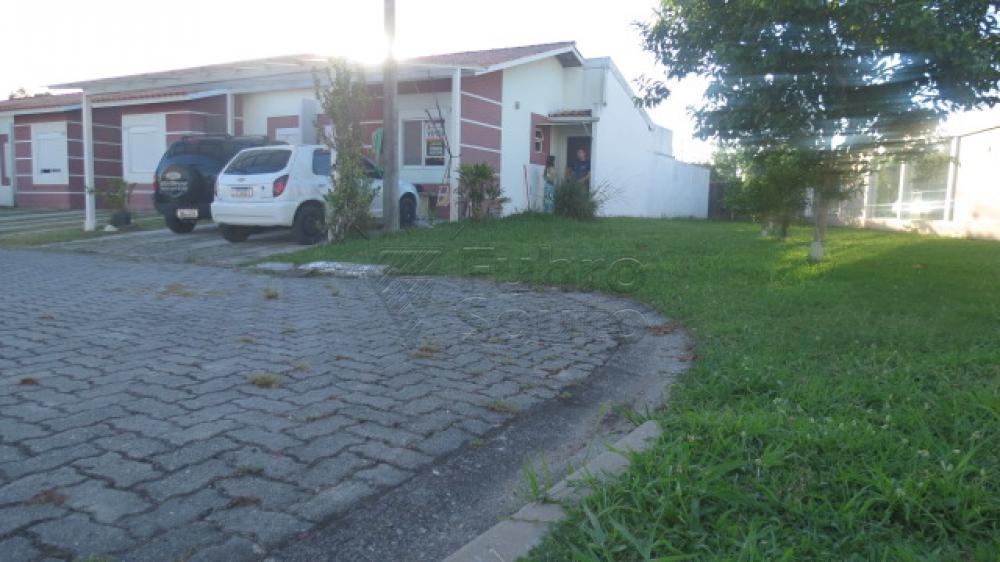 Comprar Casa / Condomínio em Pelotas R$ 430.000,00 - Foto 22