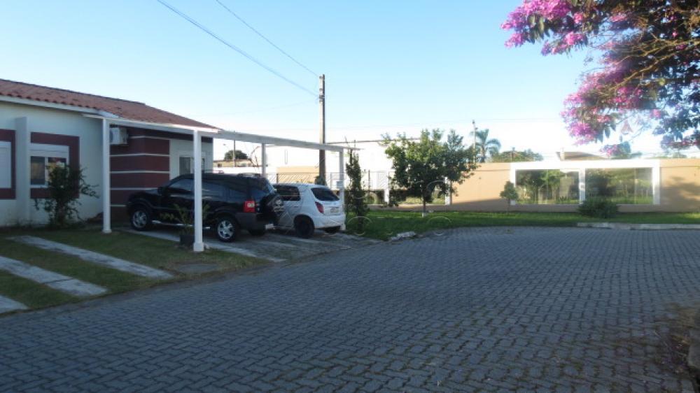 Comprar Casa / Condomínio em Pelotas R$ 430.000,00 - Foto 23