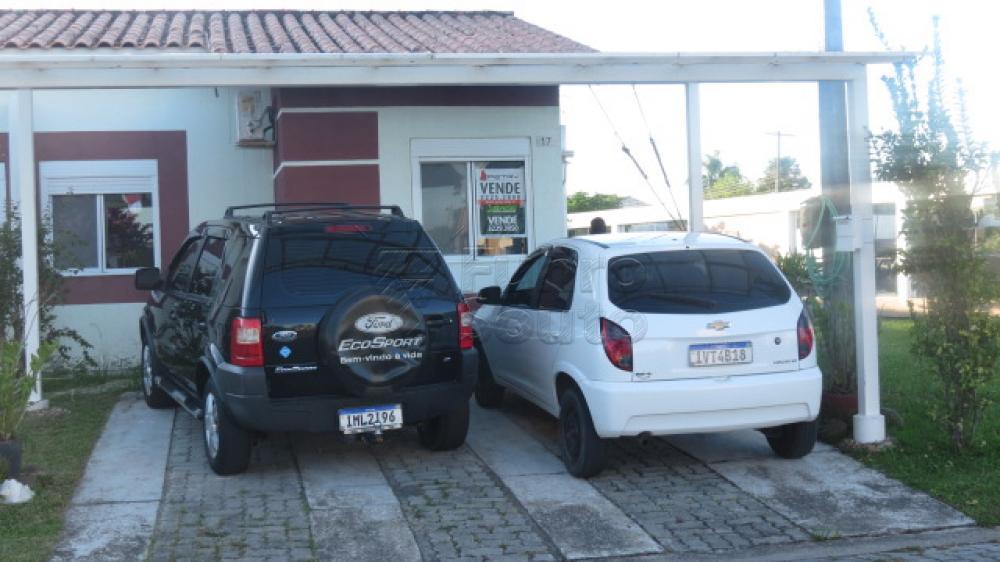 Comprar Casa / Condomínio em Pelotas R$ 430.000,00 - Foto 25