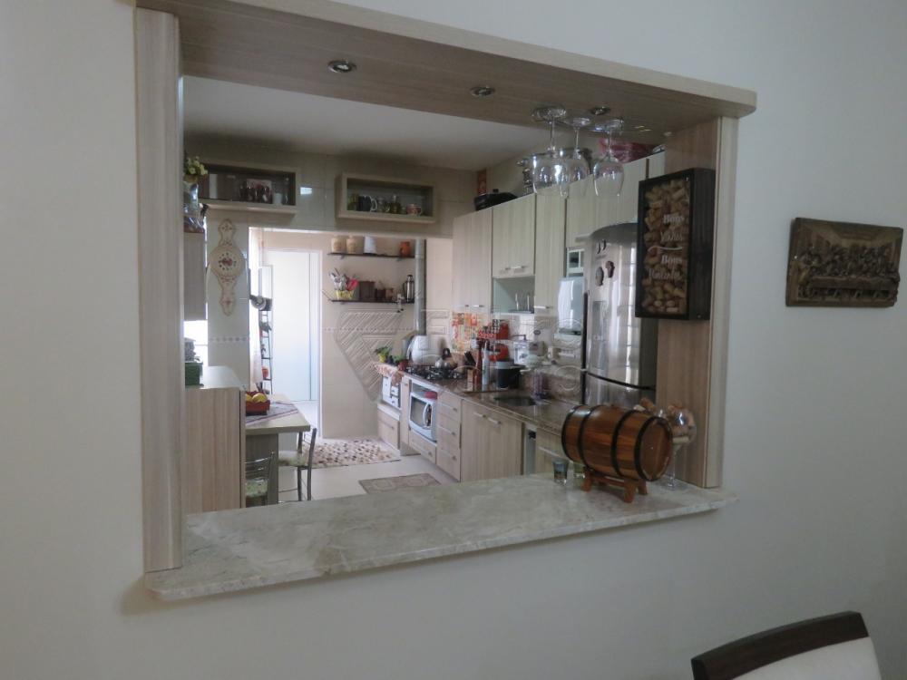Comprar Casa / Padrão em Pelotas R$ 480.000,00 - Foto 5