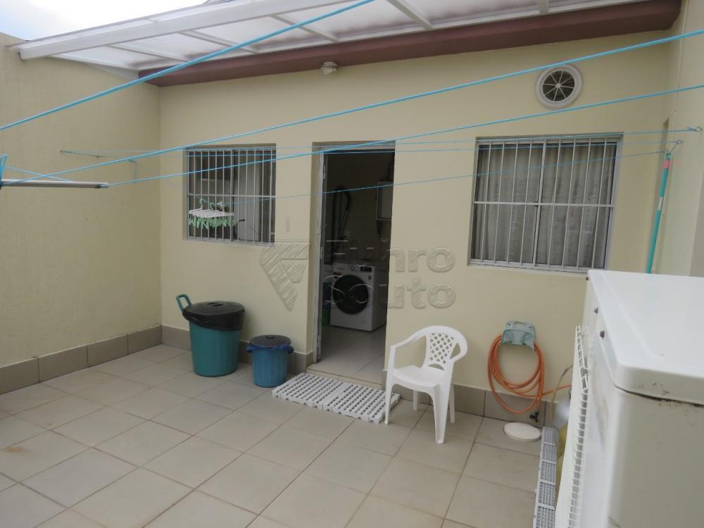 Comprar Casa / Padrão em Pelotas R$ 480.000,00 - Foto 24