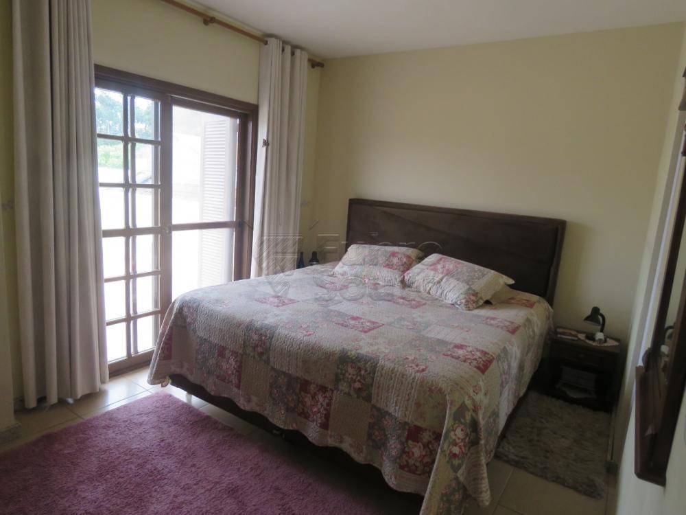 Comprar Casa / Padrão em Pelotas R$ 480.000,00 - Foto 13