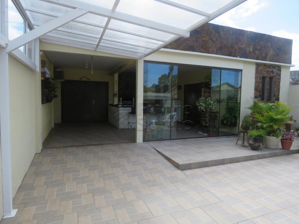 Comprar Casa / Padrão em Pelotas R$ 480.000,00 - Foto 31