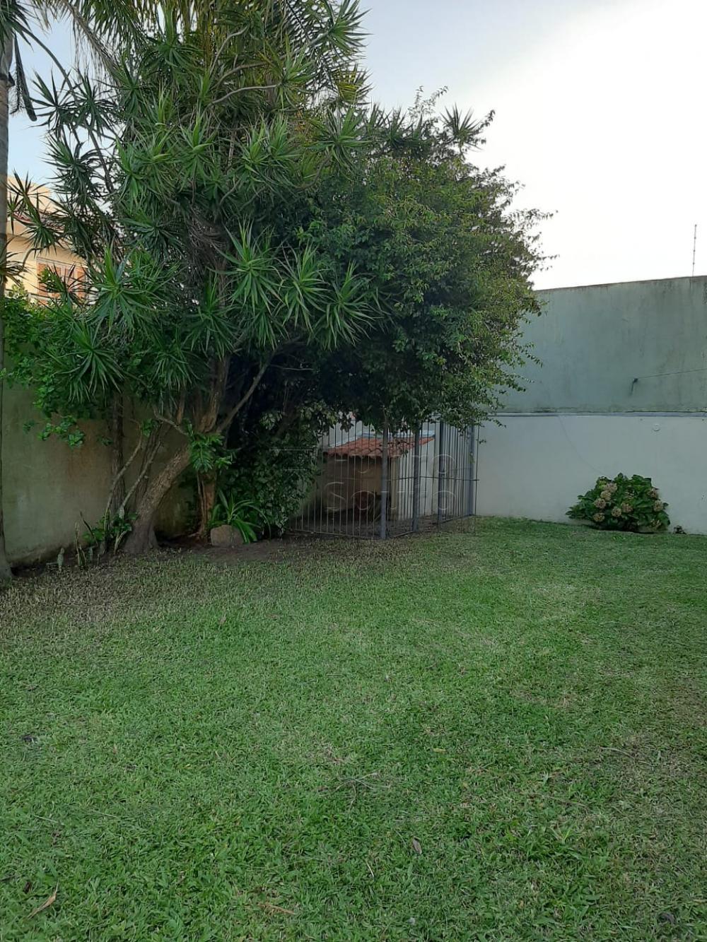 Comprar Casa / Padrão em Pelotas R$ 1.180.000,00 - Foto 9