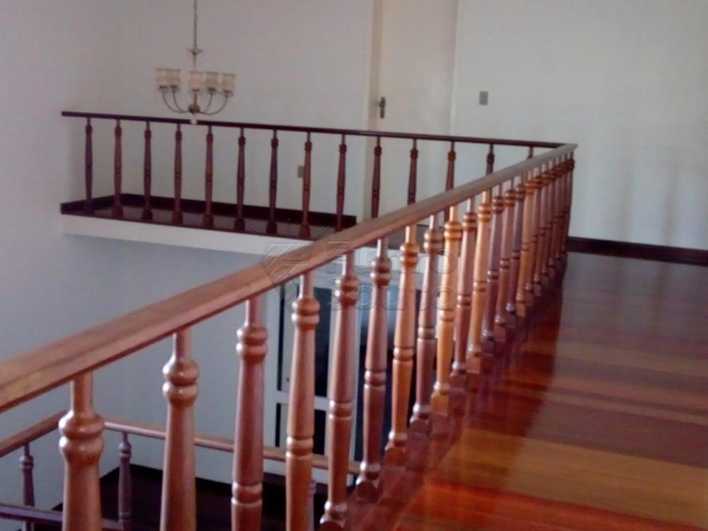 Comprar Casa / Padrão em Pelotas R$ 1.180.000,00 - Foto 6