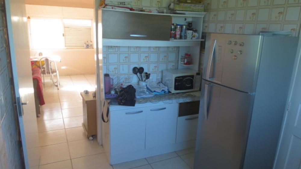 Comprar Apartamento / Padrão em Pelotas R$ 310.000,00 - Foto 15