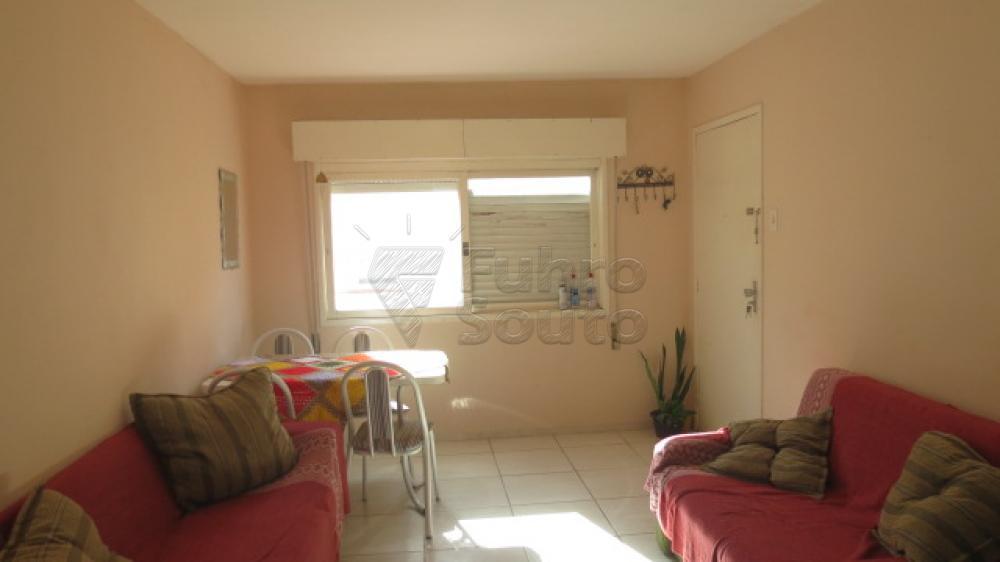 Comprar Apartamento / Padrão em Pelotas R$ 310.000,00 - Foto 7
