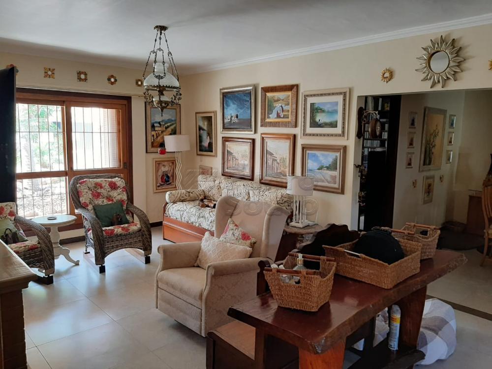 Comprar Casa / Padrão em Pelotas R$ 1.200.000,00 - Foto 7