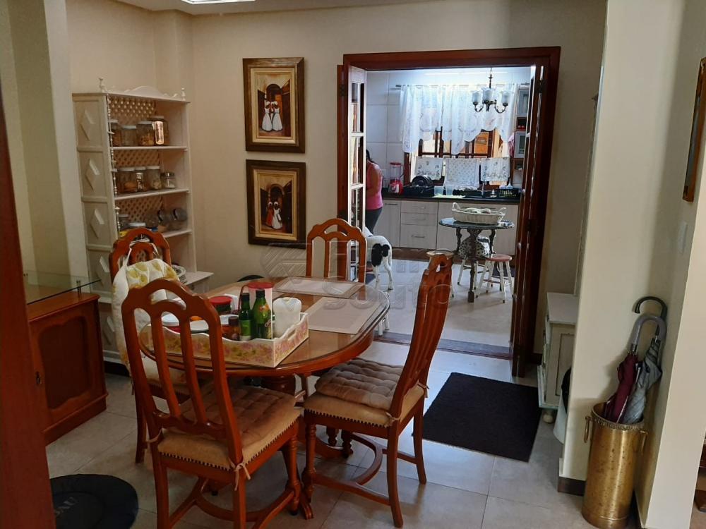 Comprar Casa / Padrão em Pelotas R$ 1.200.000,00 - Foto 8