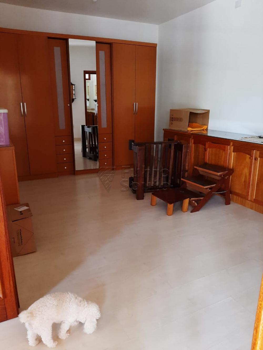 Comprar Casa / Padrão em Pelotas R$ 1.200.000,00 - Foto 10