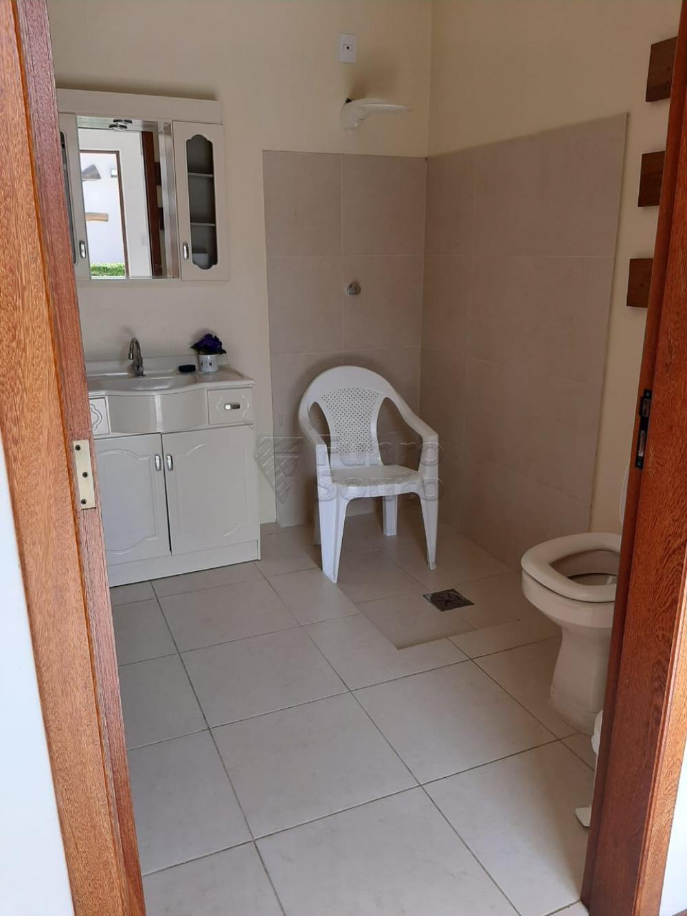 Comprar Casa / Padrão em Pelotas R$ 1.200.000,00 - Foto 35