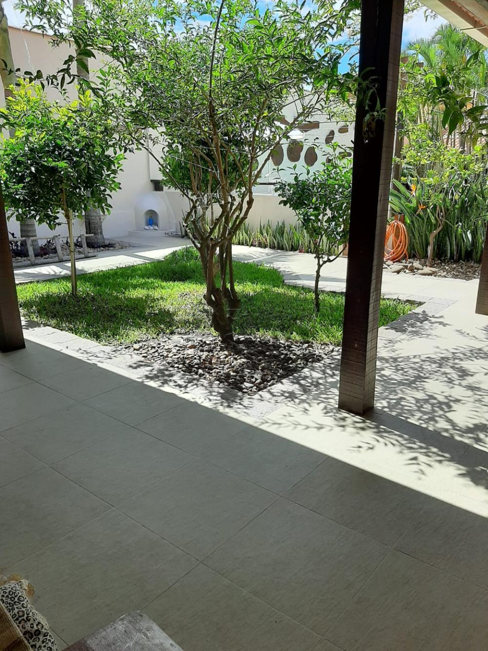 Comprar Casa / Padrão em Pelotas R$ 1.200.000,00 - Foto 41