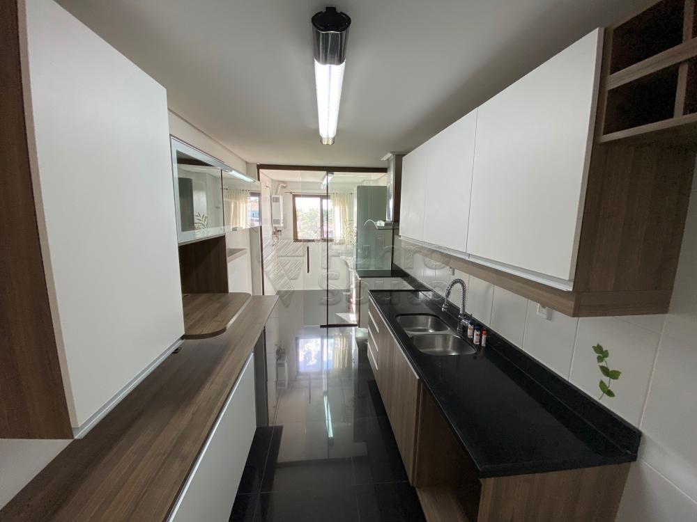 Comprar Apartamento / Padrão em Pelotas R$ 625.000,00 - Foto 12