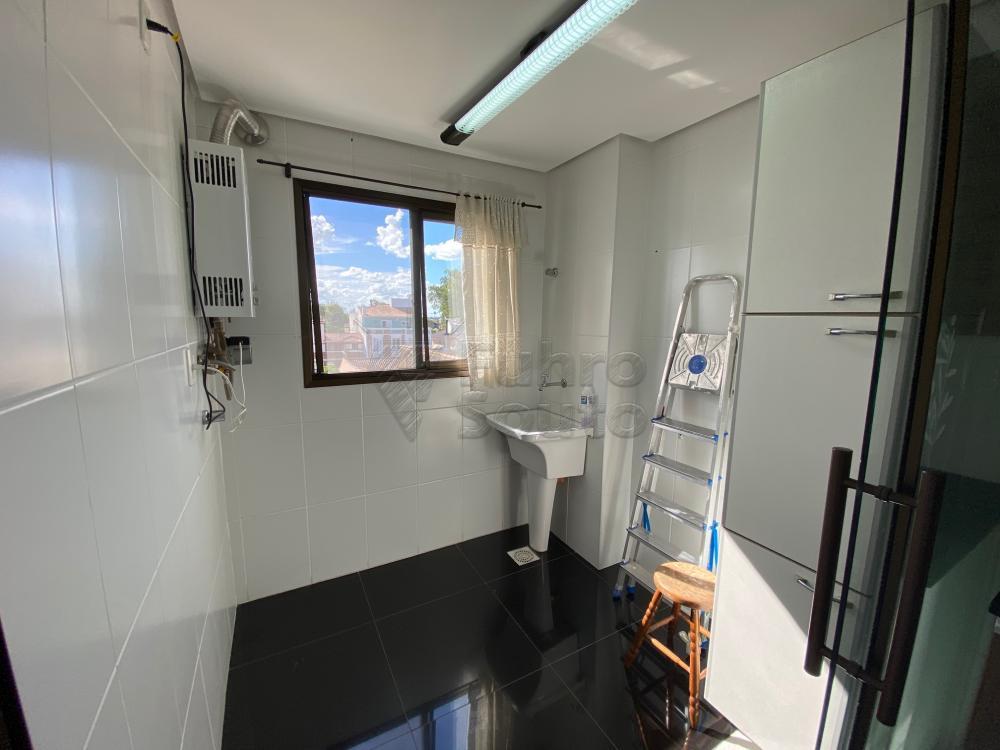 Comprar Apartamento / Padrão em Pelotas R$ 625.000,00 - Foto 13