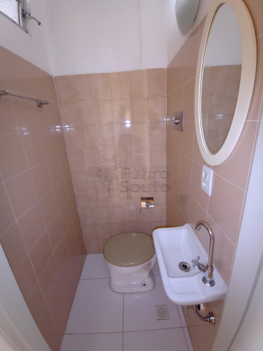 Comprar Apartamento / Padrão em Pelotas R$ 380.000,00 - Foto 7