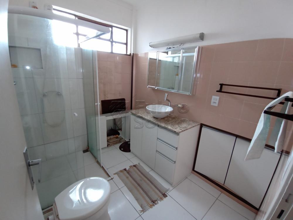 Comprar Apartamento / Padrão em Pelotas R$ 380.000,00 - Foto 9
