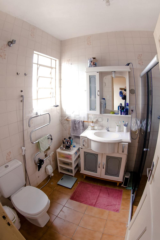 Comprar Casa / Padrão em Pelotas R$ 550.000,00 - Foto 13