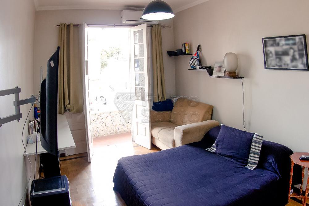 Comprar Casa / Padrão em Pelotas R$ 550.000,00 - Foto 12