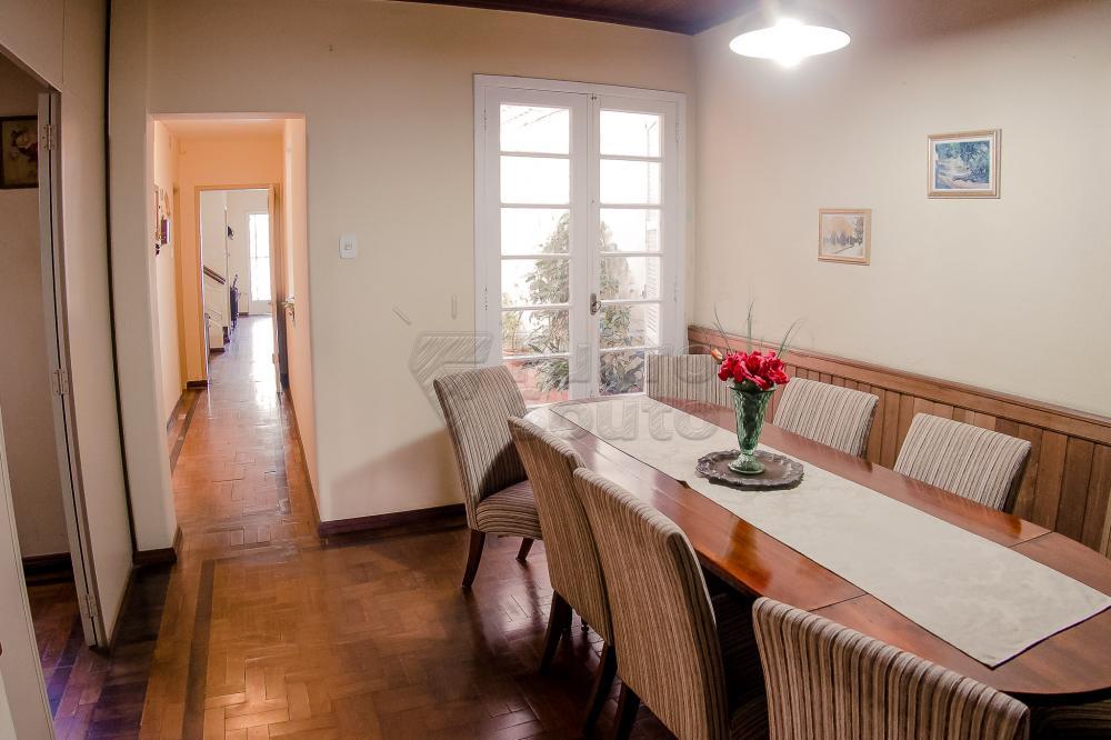 Comprar Casa / Padrão em Pelotas R$ 550.000,00 - Foto 14