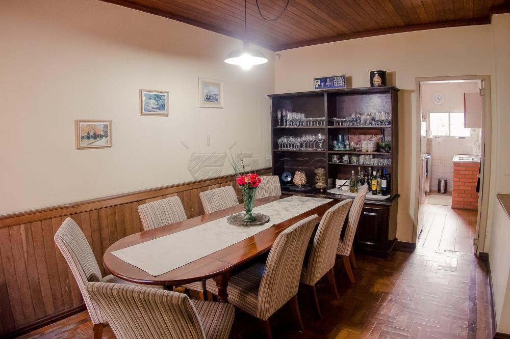 Comprar Casa / Padrão em Pelotas R$ 550.000,00 - Foto 15