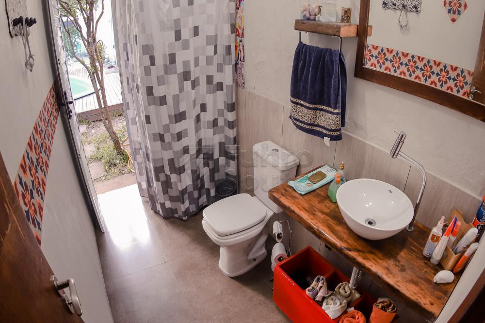 Comprar Casa / Padrão em Pelotas R$ 550.000,00 - Foto 23