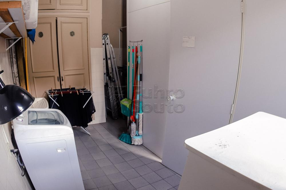 Comprar Casa / Padrão em Pelotas R$ 550.000,00 - Foto 25