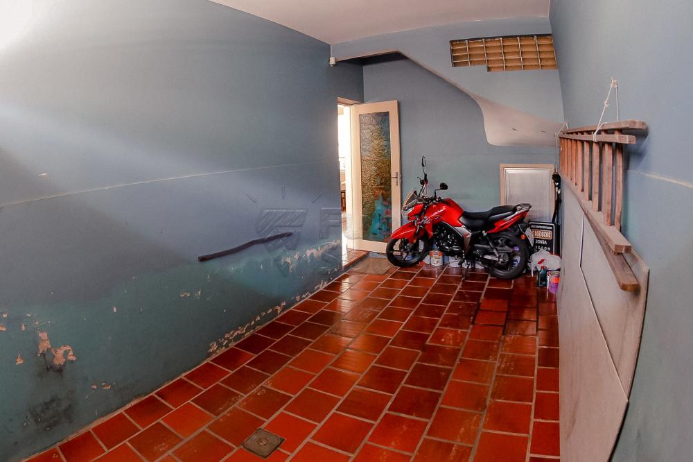 Comprar Casa / Padrão em Pelotas R$ 550.000,00 - Foto 26