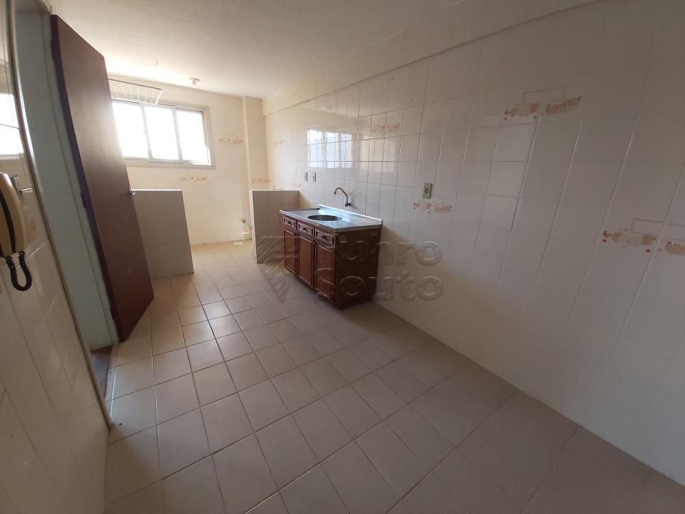 Comprar Apartamento / Padrão em Pelotas R$ 180.000,00 - Foto 6