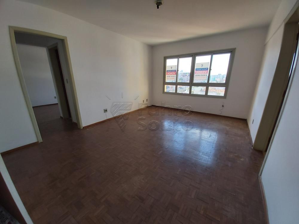 Comprar Apartamento / Padrão em Pelotas R$ 180.000,00 - Foto 5