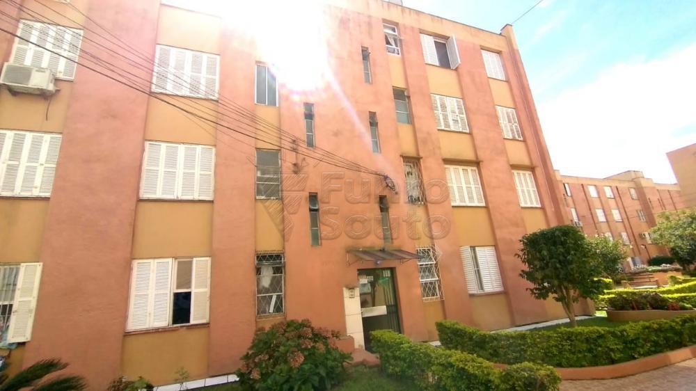 Comprar Apartamento / Padrão em Pelotas R$ 170.000,00 - Foto 17