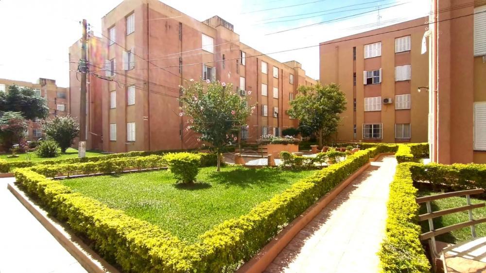 Comprar Apartamento / Padrão em Pelotas R$ 170.000,00 - Foto 18