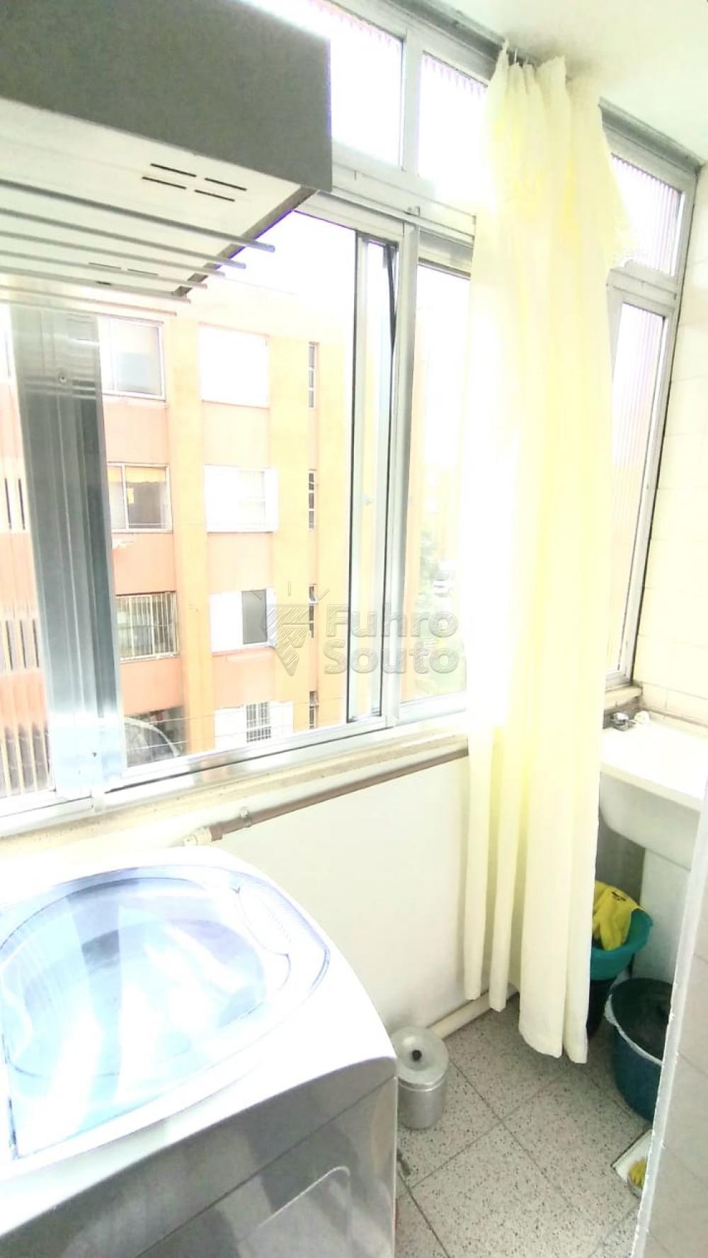 Comprar Apartamento / Padrão em Pelotas R$ 170.000,00 - Foto 9