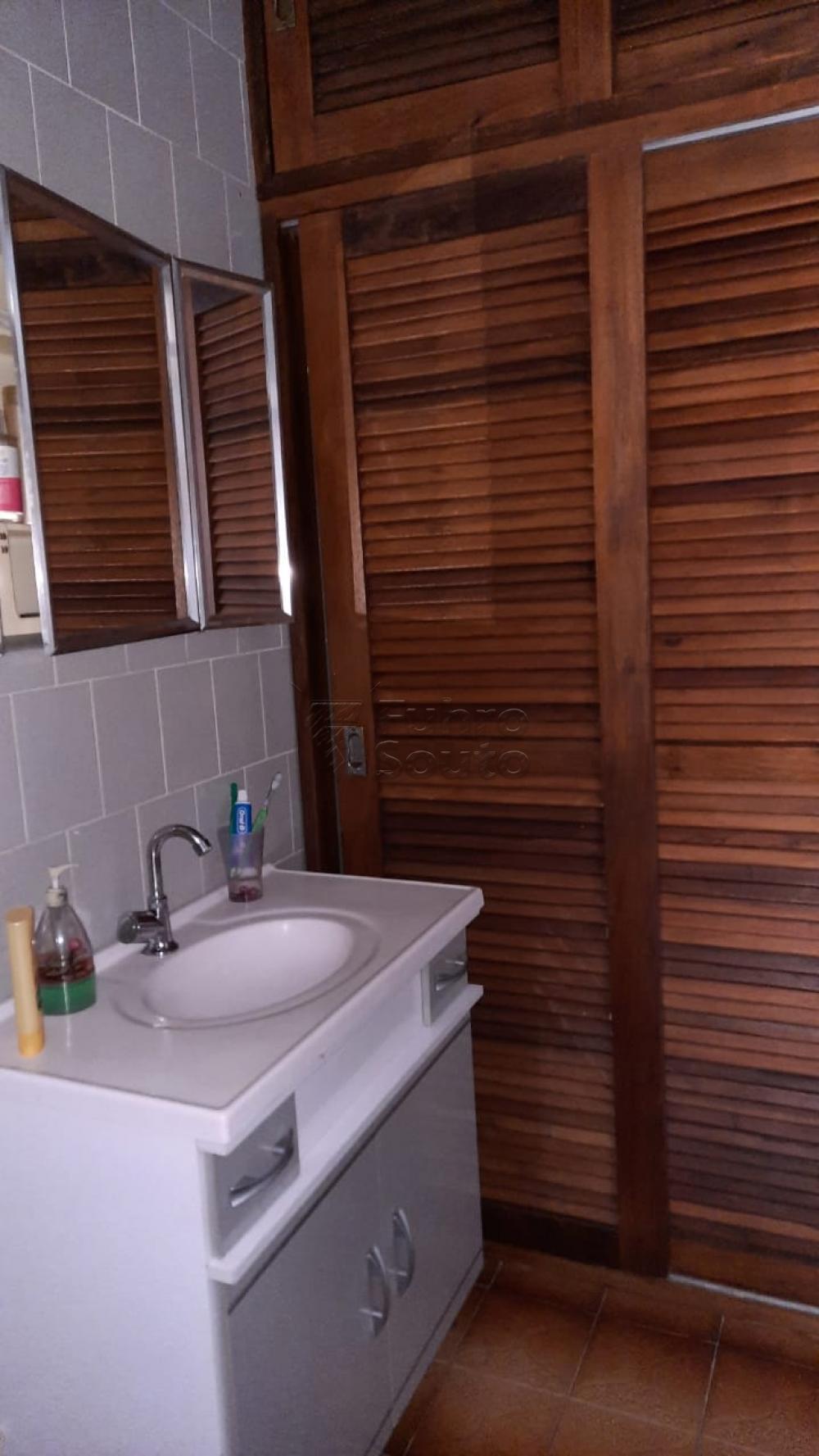 Comprar Casa / Padrão em Pelotas R$ 290.000,00 - Foto 7