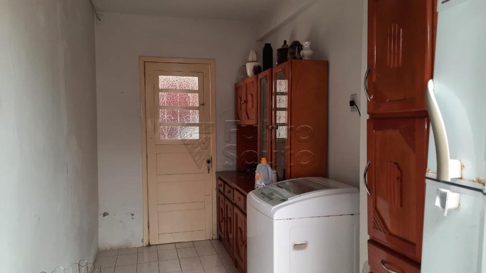 Comprar Casa / Padrão em Pelotas R$ 290.000,00 - Foto 14