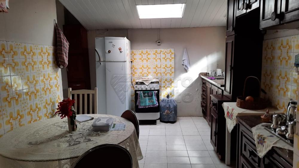 Comprar Casa / Padrão em Pelotas R$ 290.000,00 - Foto 15