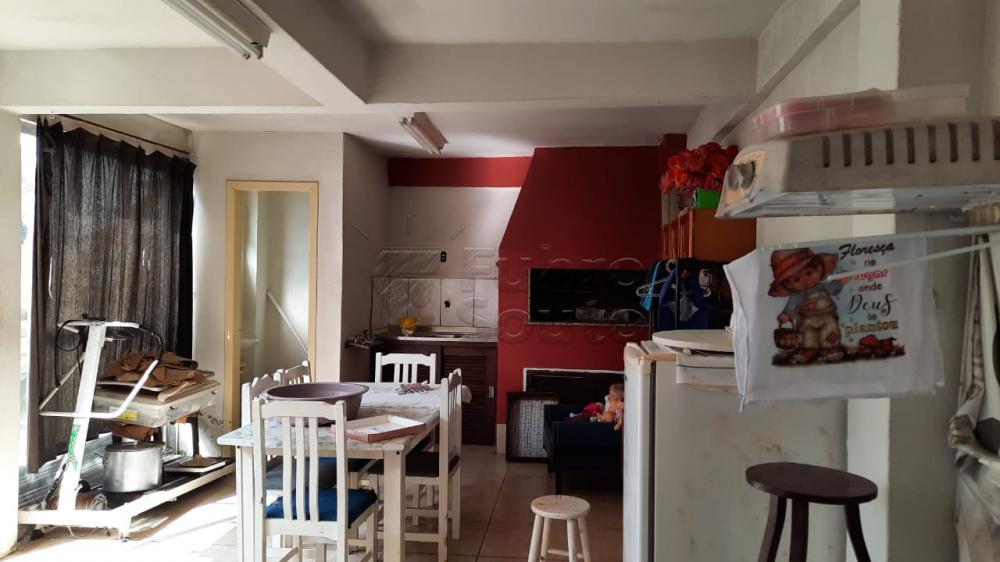 Comprar Casa / Padrão em Pelotas R$ 290.000,00 - Foto 18