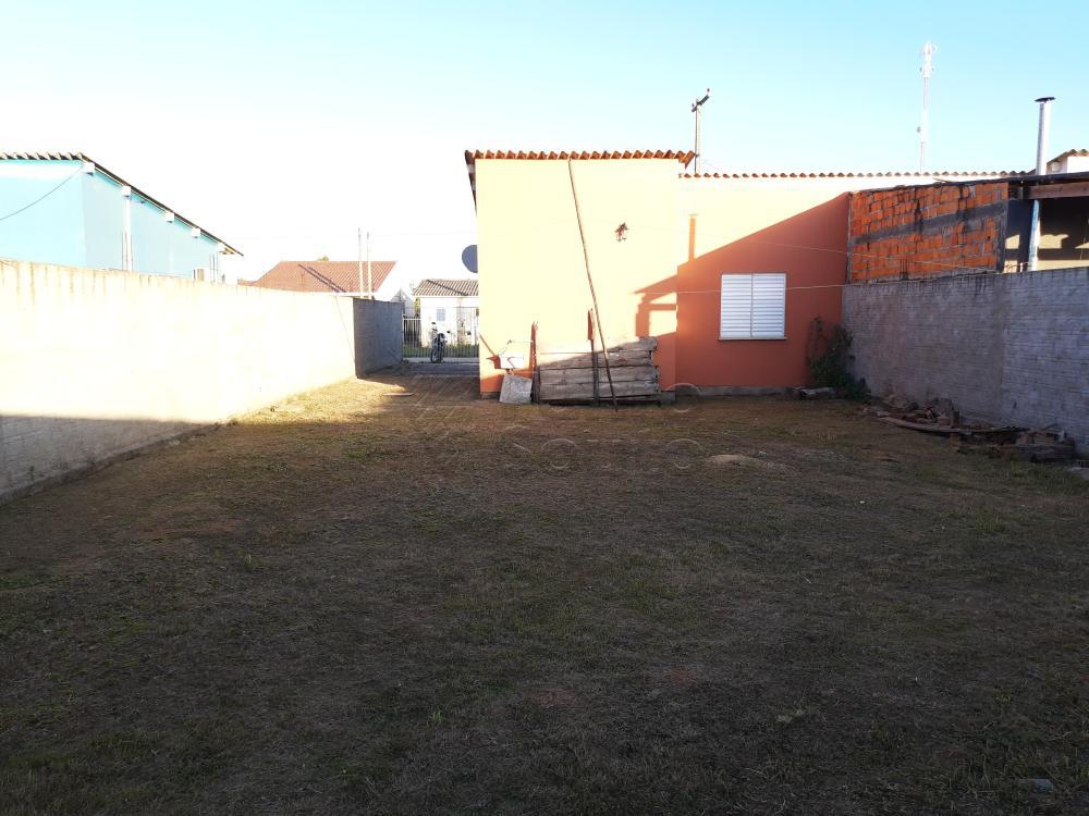 Alugar Casa / Padrão em Pelotas R$ 790,00 - Foto 24