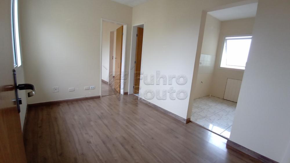 Comprar Apartamento / Padrão em Pelotas R$ 128.000,00 - Foto 2