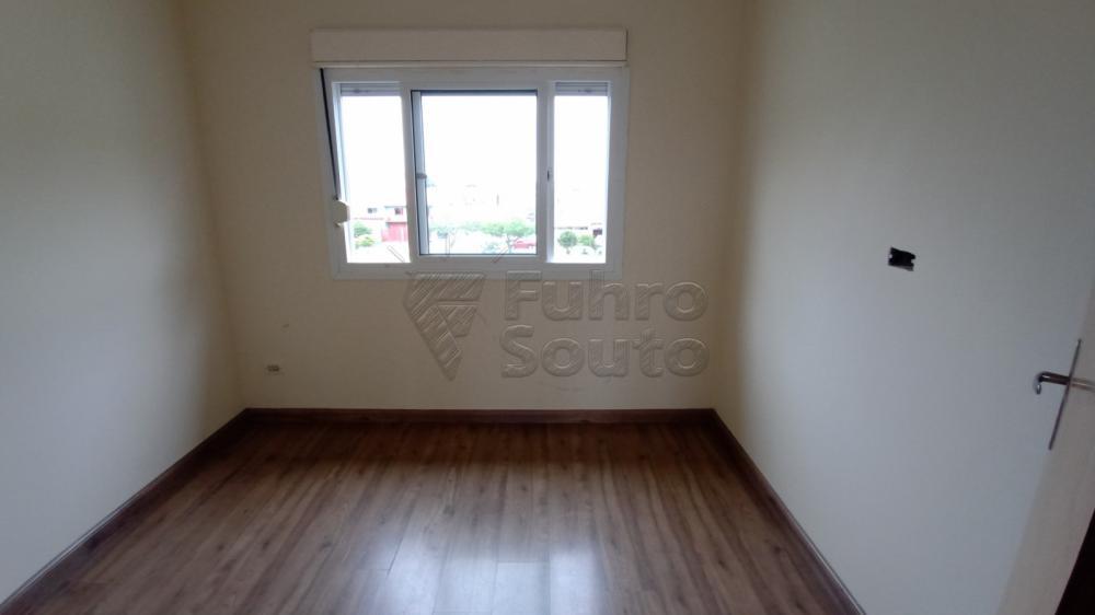 Comprar Apartamento / Padrão em Pelotas R$ 128.000,00 - Foto 6