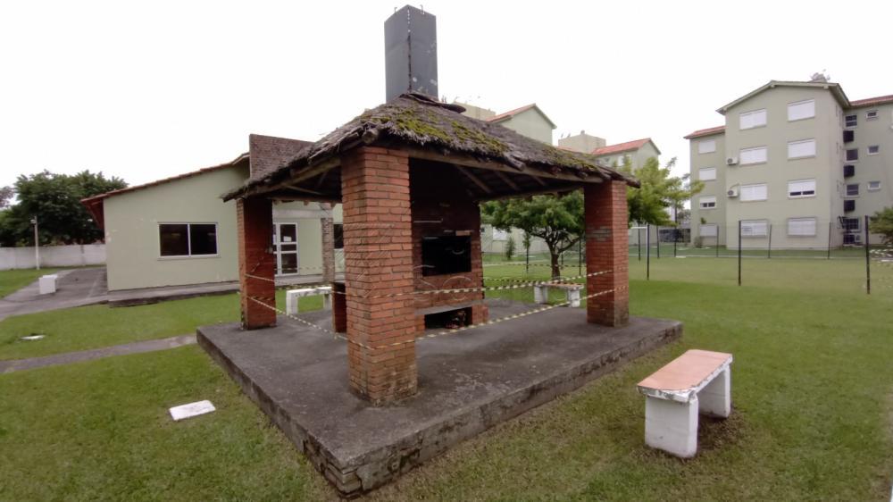 Comprar Apartamento / Padrão em Pelotas R$ 128.000,00 - Foto 12