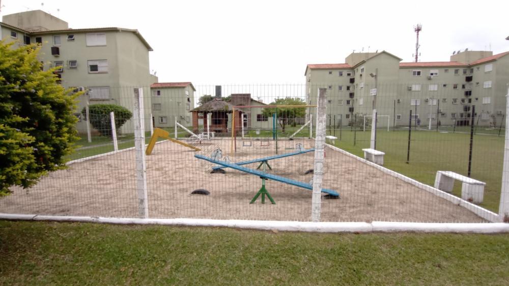 Comprar Apartamento / Padrão em Pelotas R$ 128.000,00 - Foto 10