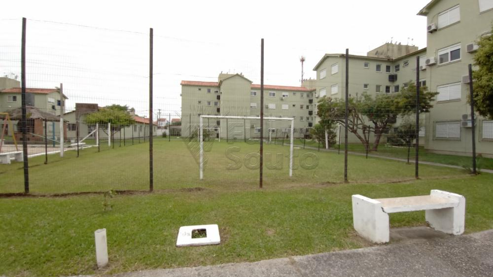 Comprar Apartamento / Padrão em Pelotas R$ 128.000,00 - Foto 11