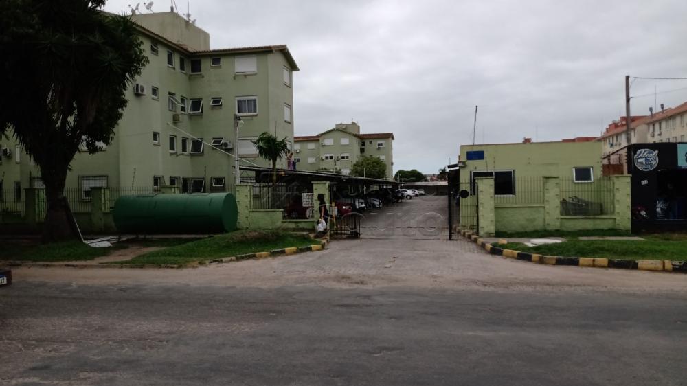 Comprar Apartamento / Padrão em Pelotas R$ 128.000,00 - Foto 15