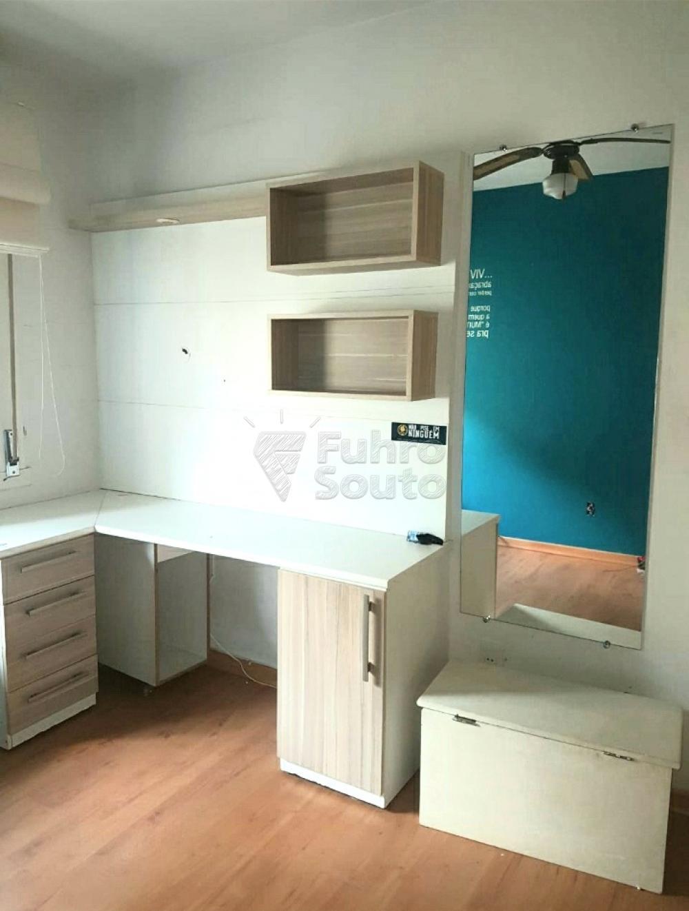 Comprar Apartamento / Padrão em Pelotas R$ 320.000,00 - Foto 7