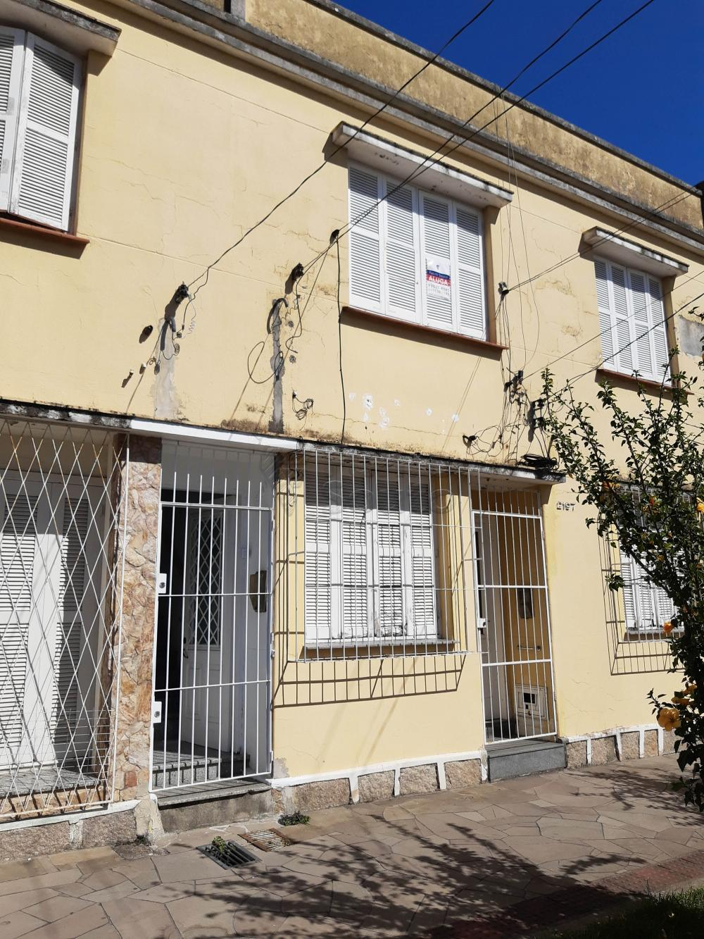 Alugar Apartamento / Fora de Condomínio em Pelotas R$ 980,00 - Foto 1