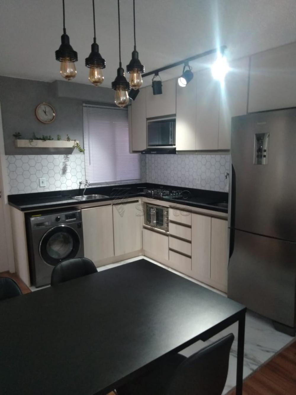 Comprar Apartamento / Padrão em Pelotas R$ 150.000,00 - Foto 6