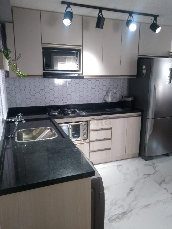 Comprar Apartamento / Padrão em Pelotas R$ 150.000,00 - Foto 8