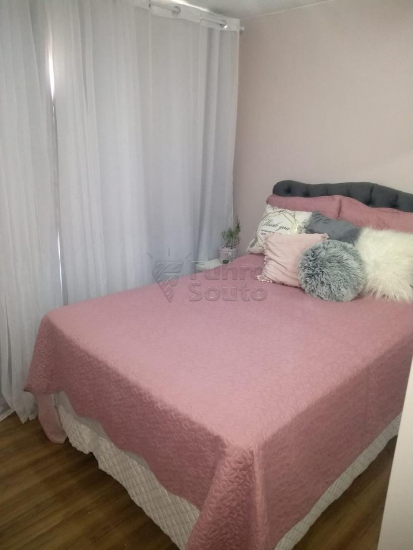 Comprar Apartamento / Padrão em Pelotas R$ 150.000,00 - Foto 12