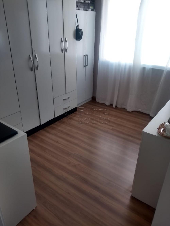 Comprar Apartamento / Padrão em Pelotas R$ 150.000,00 - Foto 14